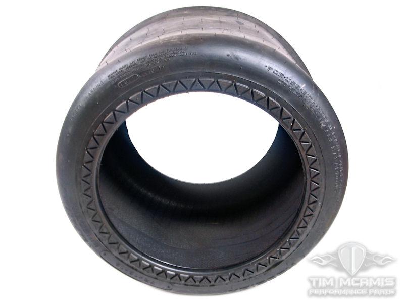 Hoosier Tire Liner