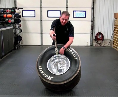 How-To-Dismount-Liner-Tire