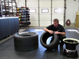 How-To-Mount-A-Liner-Tire