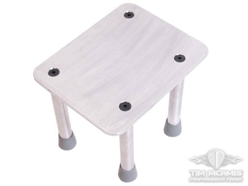 Pinion Angle Jack Stand