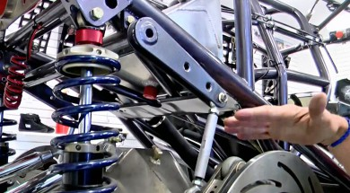 How-To-Anti-Roll-Bar