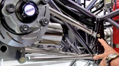 Rear-Suspension-4-Link-Basics