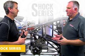 shock-series