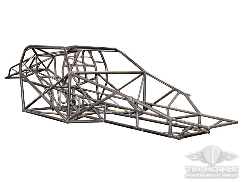 Chassis Kit