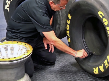 Beadlock-Mouting-And-Tire-Selection