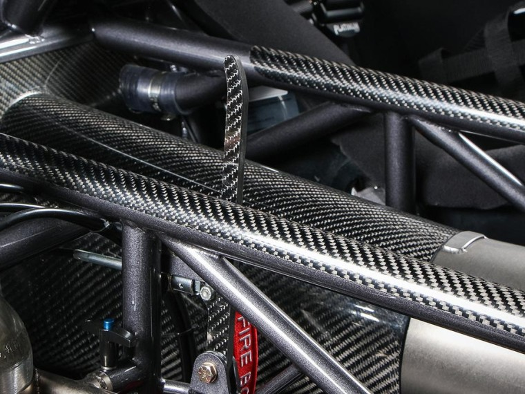 How-To-Install-Carbon-Fiber-Tube-Protectors