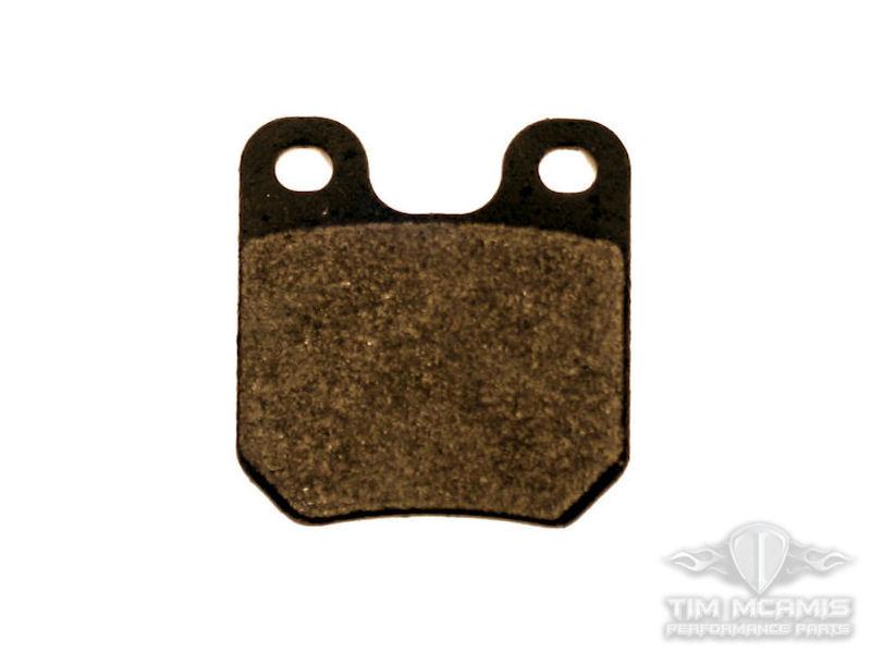 Lamb Brake Pad