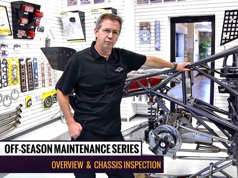 Off-Season-Maintenance-Series-Chassis-Inspection