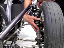 Off-Season-Maintenance-Series-Front-Suspension-Brakes-Tires