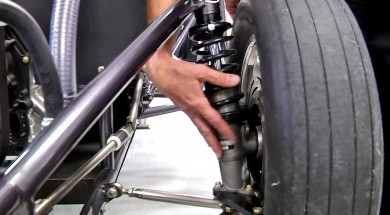 Off-Season-Maintenance-Series-Front-Suspension-Brakes-Tires