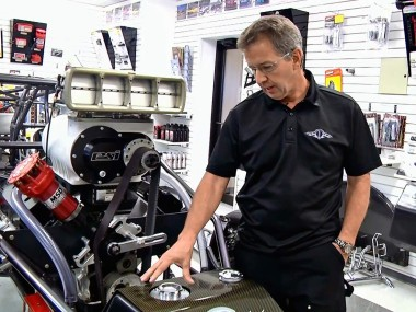 Off-Season-Maintenance-Series-Fuel-System