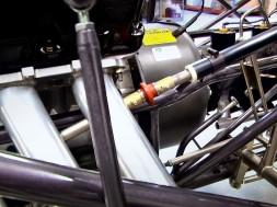 Off-Season-Maintenance-Series-Steering
