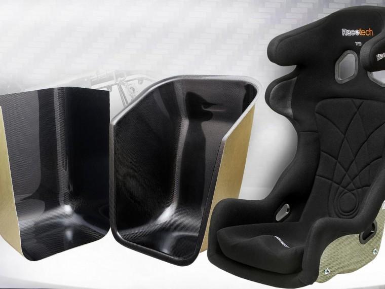 Drag-Racing-Seat-Selection-Use