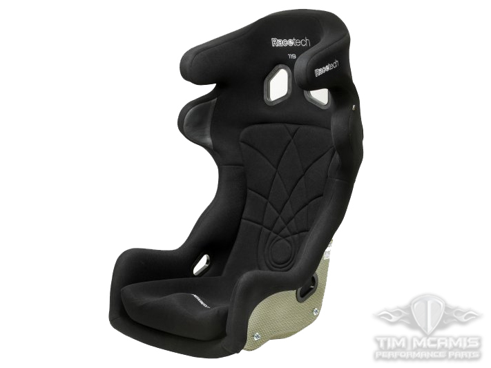 What Does Rt Mean >> Drag Racing Seat Selection & Use - DragRace.Academy