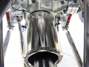 Racepak-Driveshaft-RPM-Programming