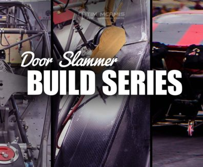 Door-Slammer-Build-Series-00