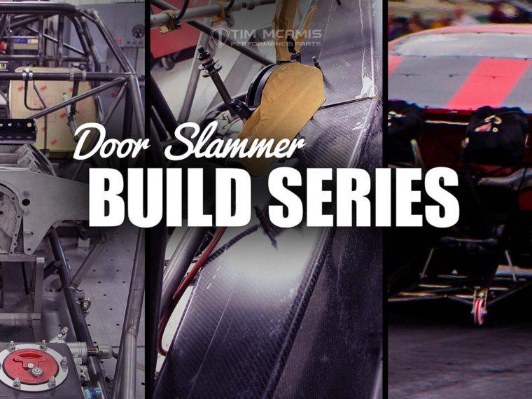 Door-Slammer-Build-Series-00