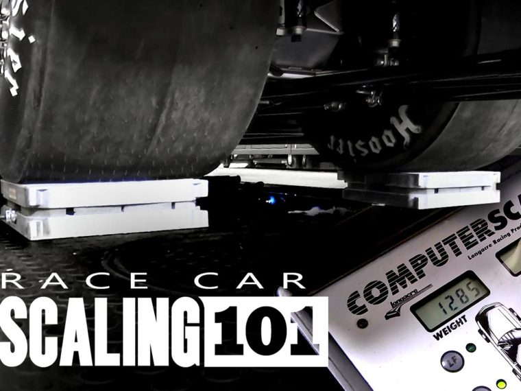 how-to-scale-a-race-car