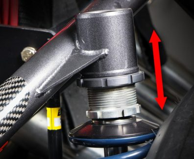 Adjustable-Strut-Cups
