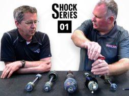 Shock-Series-2017-01