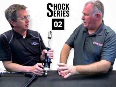 Shock-Series-2017-02