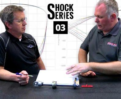 Shock-Series-2017-03