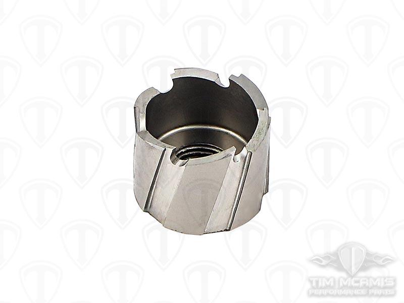 RotaCut Hole Cutter