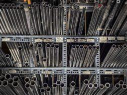 4130-vs-Mild-Steel