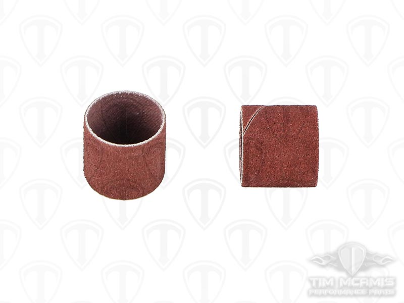 Abrasive Sanding Drum