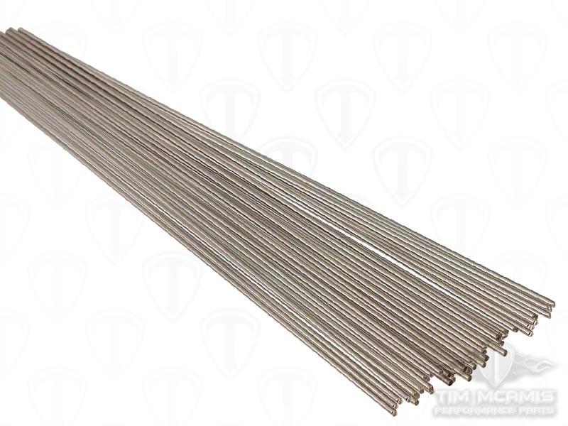 Titanium Welding Rod