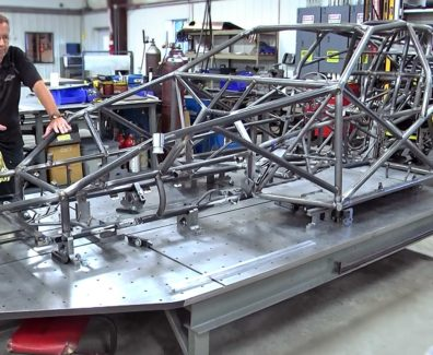 How-To-Make-A-Basic-Chassis-Jig